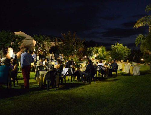 Vini e cantine siciliane: degustazioni e aperitivi con i vini Gulino