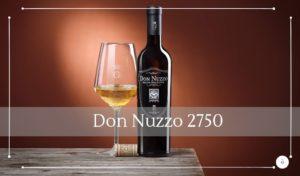 """Il vino Moscato di Siracusa primo fra i """"dolci"""" di Sicilia - Cantine Gulino"""