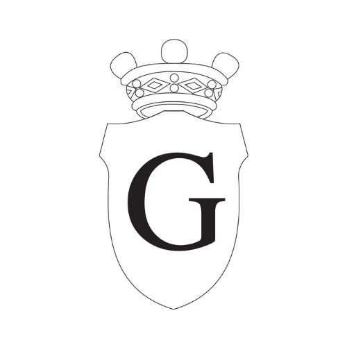Cantine Gulino produttori di vino dal 1793 - Cantine Gulino