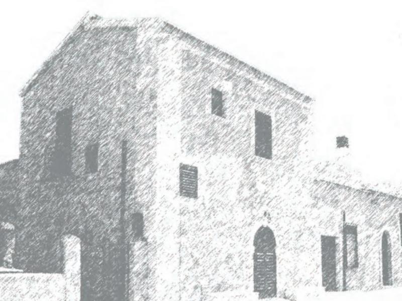 Una cantina storica di famiglia a Siracusa - Cantine Gulino