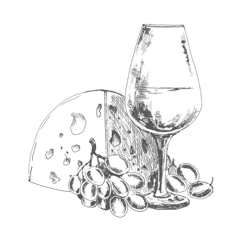 Unique wine tasting experience - Cantine Gulino